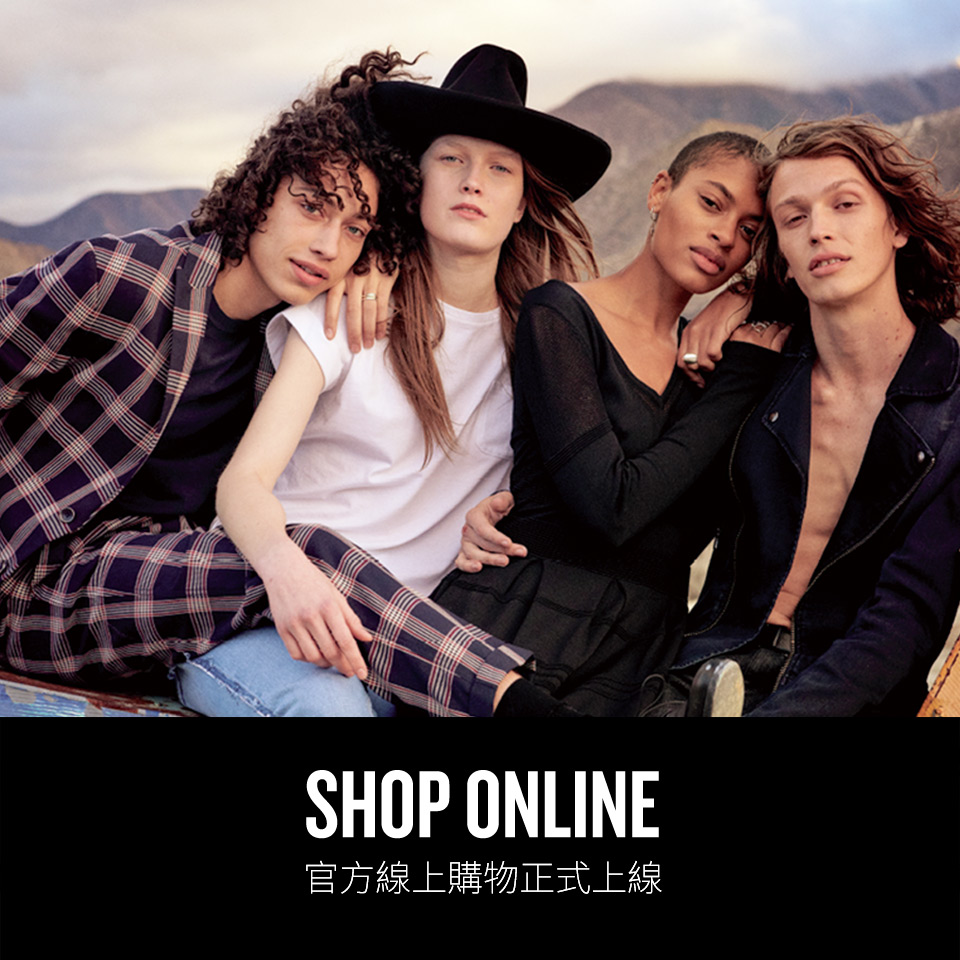 SISLEY 台灣官方線上購物正式上線
